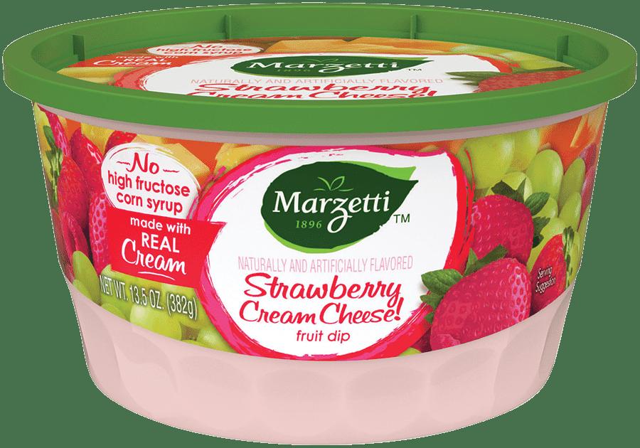 MARZEFruitStraw1353014 CF   EPS 5