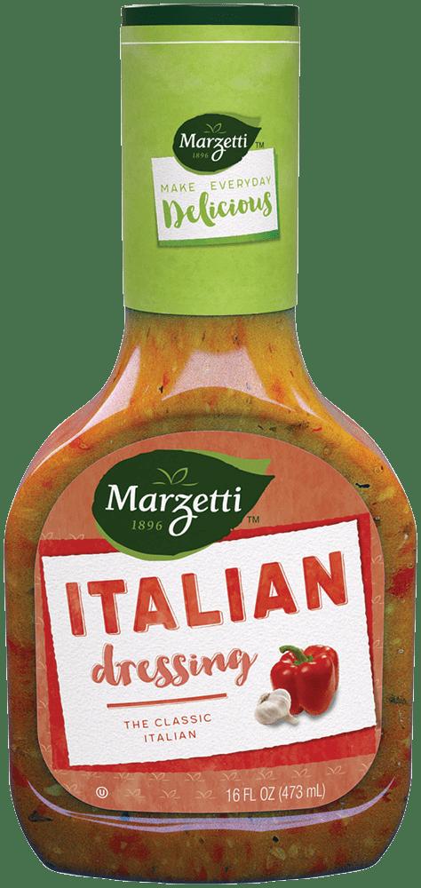 MARZEDressItali1620011 CF   EPS 5