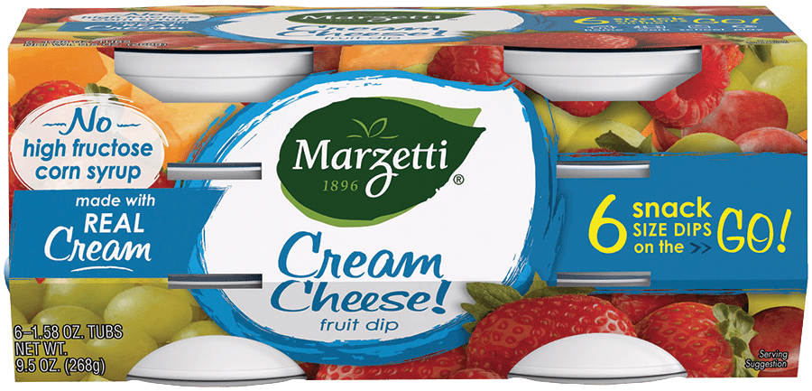 MARZEFruitCream954060 CF   EPS 5