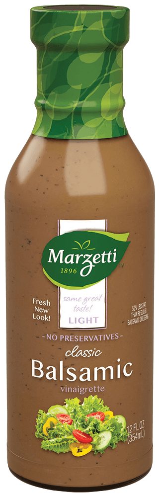 MARZEDressLight35454010 CF   EPS 5