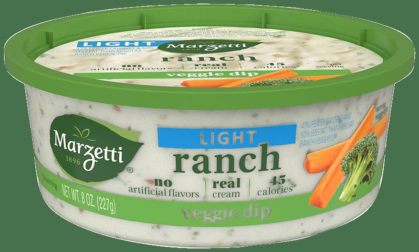 Marzetti-Light-Veggie-Dip