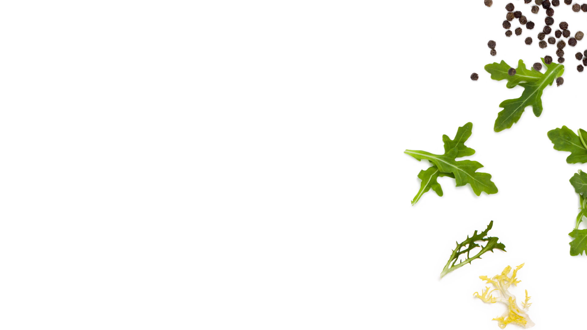 Dill Veggie Dip | Nutrition & Calories