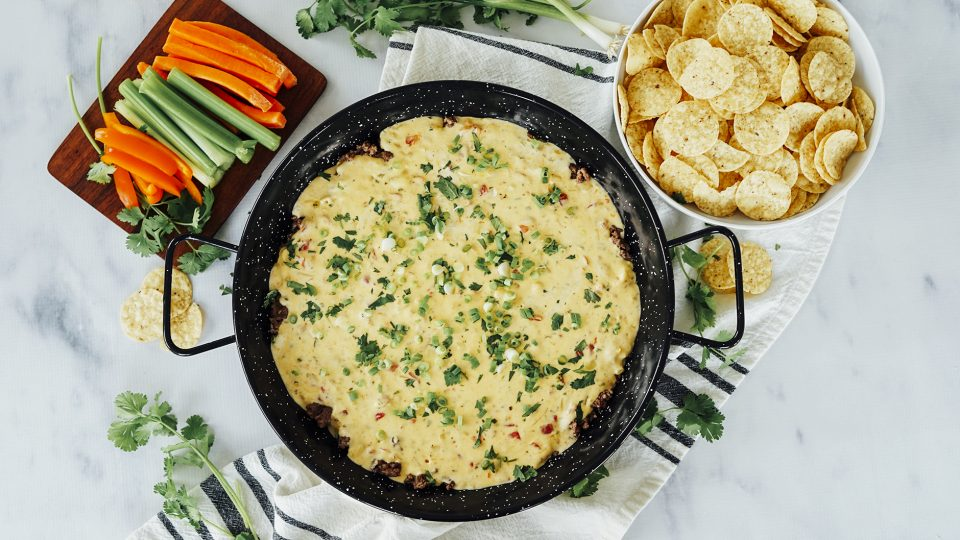 Chili Queso Dip Hero 960x540